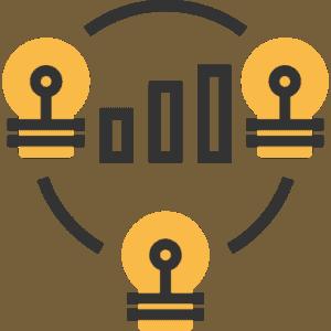 brainstorm-strategy