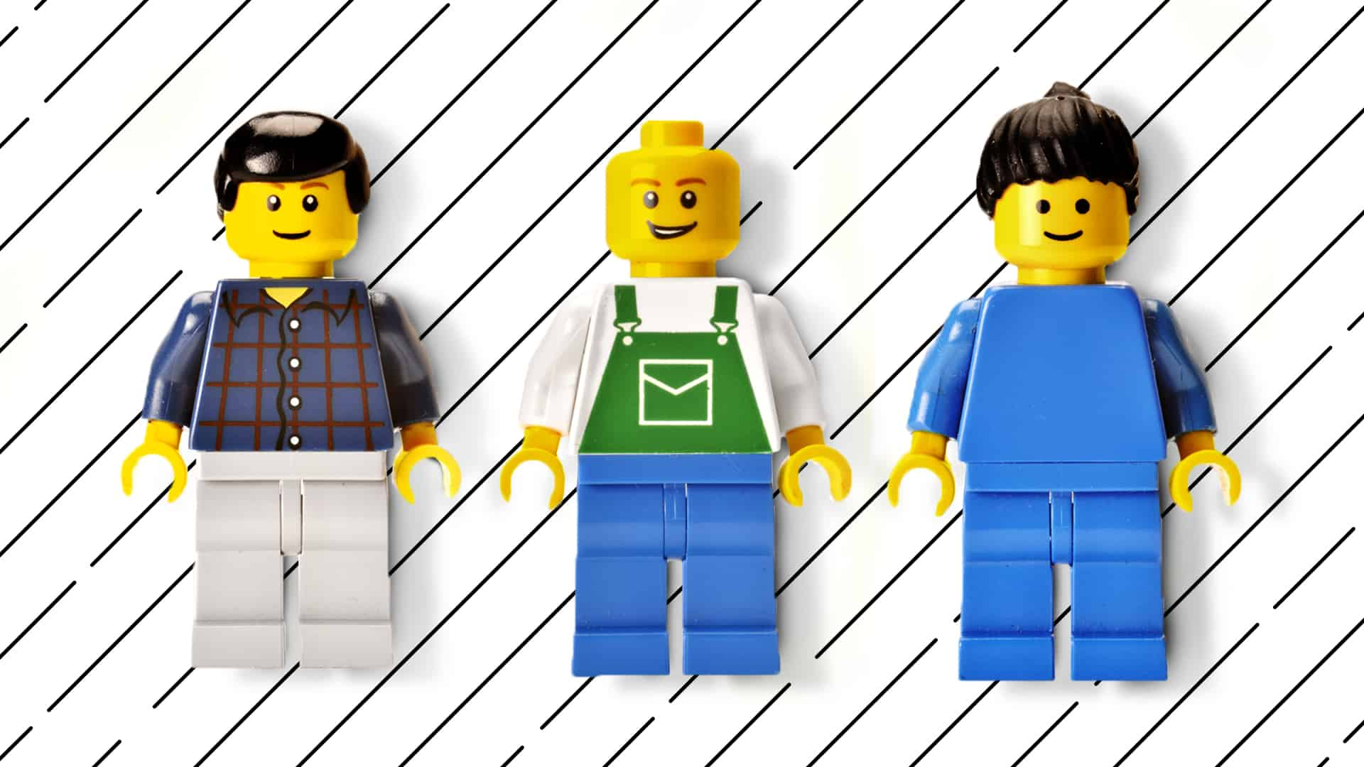 How to Craft Insightful User Personas for Content Marketing