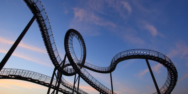 roller-coaster-ups-and-downs