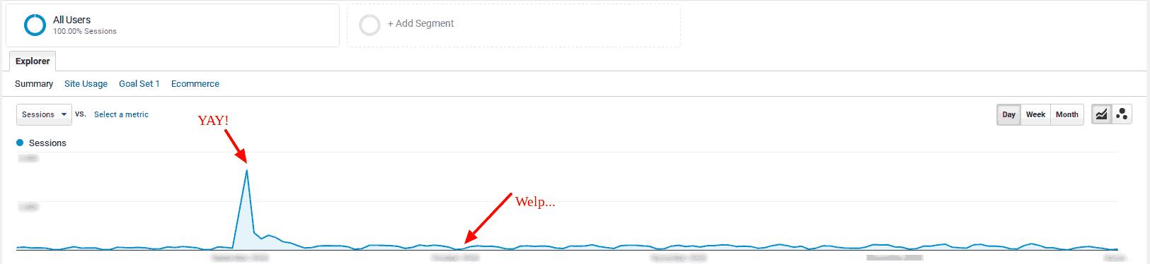 techcrunch-feature